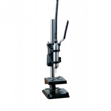 Foredom Drill Press for use with H30 Handpiece