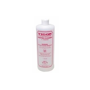 Electro-Cleaner - 1 Quart Bottle