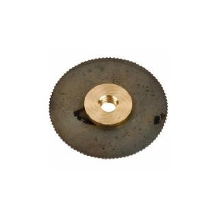 Ring Cutting Tool - Replacement Blade