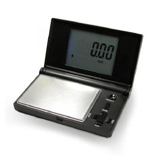 Digital Scale  Pocket Size GROBET USA™