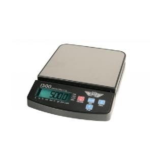 My Weigh i500 Scale - Jewelry Scale