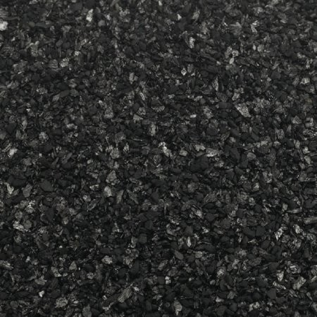 Coal-Based, Acid Washed - Activated Charcoal