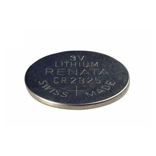 #CR2325 Renata Lithium Watch Batteries