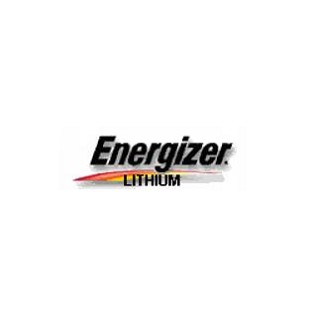 #397/#396 (726SW/726W) Energizer Watch Batteries