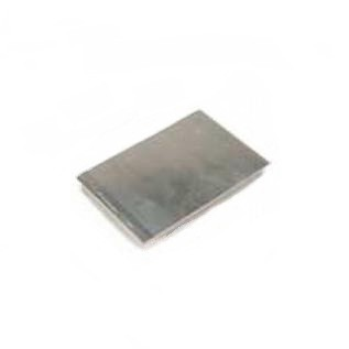 Solder - Silver - Easy, Medium, Hard - 1dwt