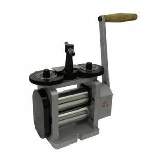 110mm Flat Rolling Mill - Pepe Tools