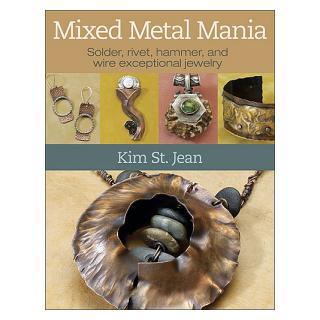 Mixed Metal Mania