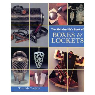 Boxes and Lockets