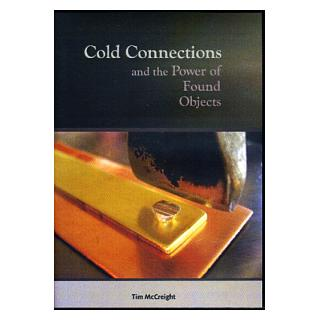 Cold Connection DVD