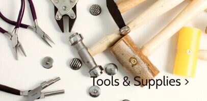 jewelry making tools supplies